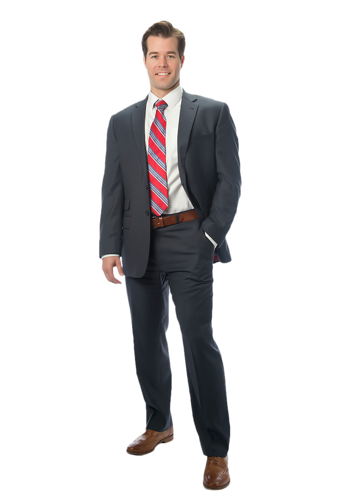 Angus Full Body Web Version.png